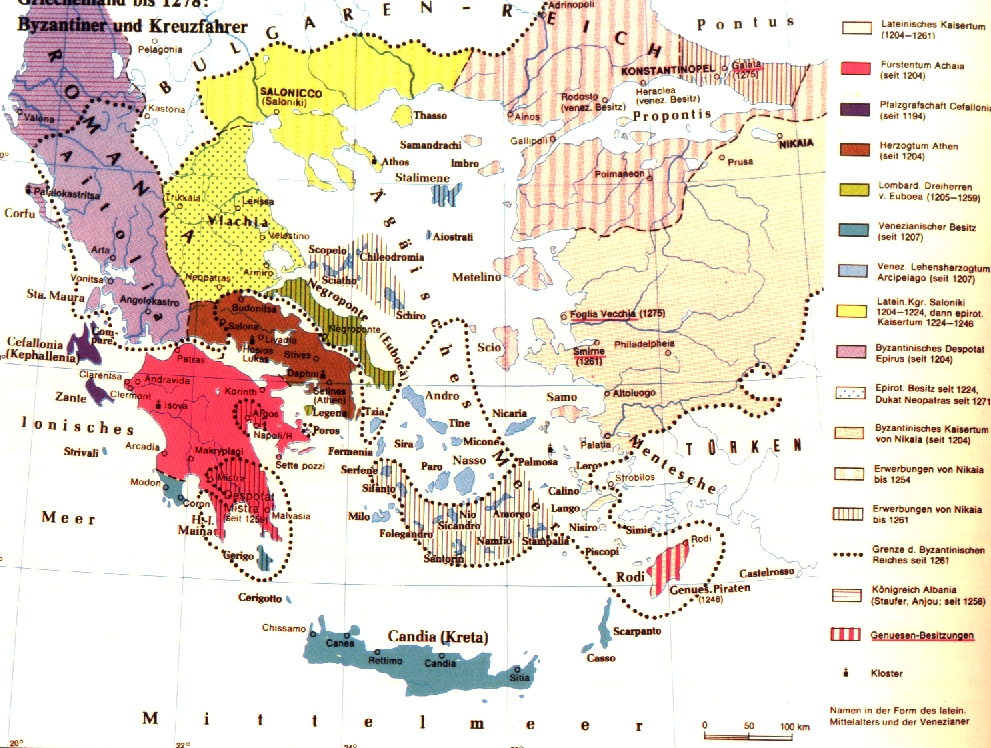 Historical maps of greece history forum all empires page 1 gumiabroncs Gallery