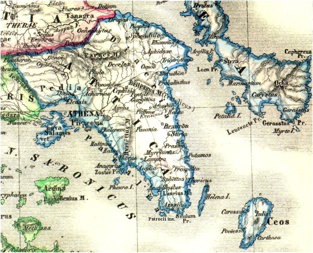 map att with Gr Att on Bandelskarta 00 likewise A1 36 40 01300000164924121137409483227 as well  likewise Sverige Land Karta 150110 further A1 83 02 01300000029308120610023947018.